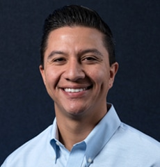 Jose Hernandez | Lead Installer at Air-Tro, Inc | Pasadena, CA